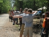munford-archery-top-trails-3