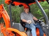 nick-kaufman-tractor