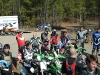 ridersmeeting