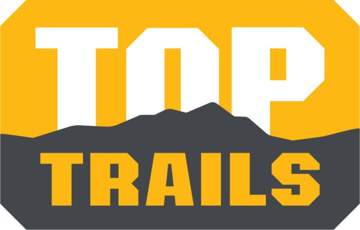Top Trails Online