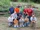 top-trails-cleanup-crew