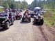 fourwheelers1